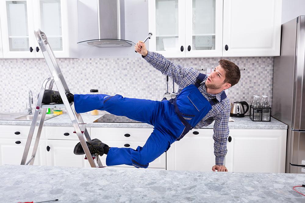 shutterstock.com - Andrey Popov - 1289067934
