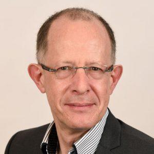 Peter Retzmann