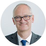 Wolfgang Pinner