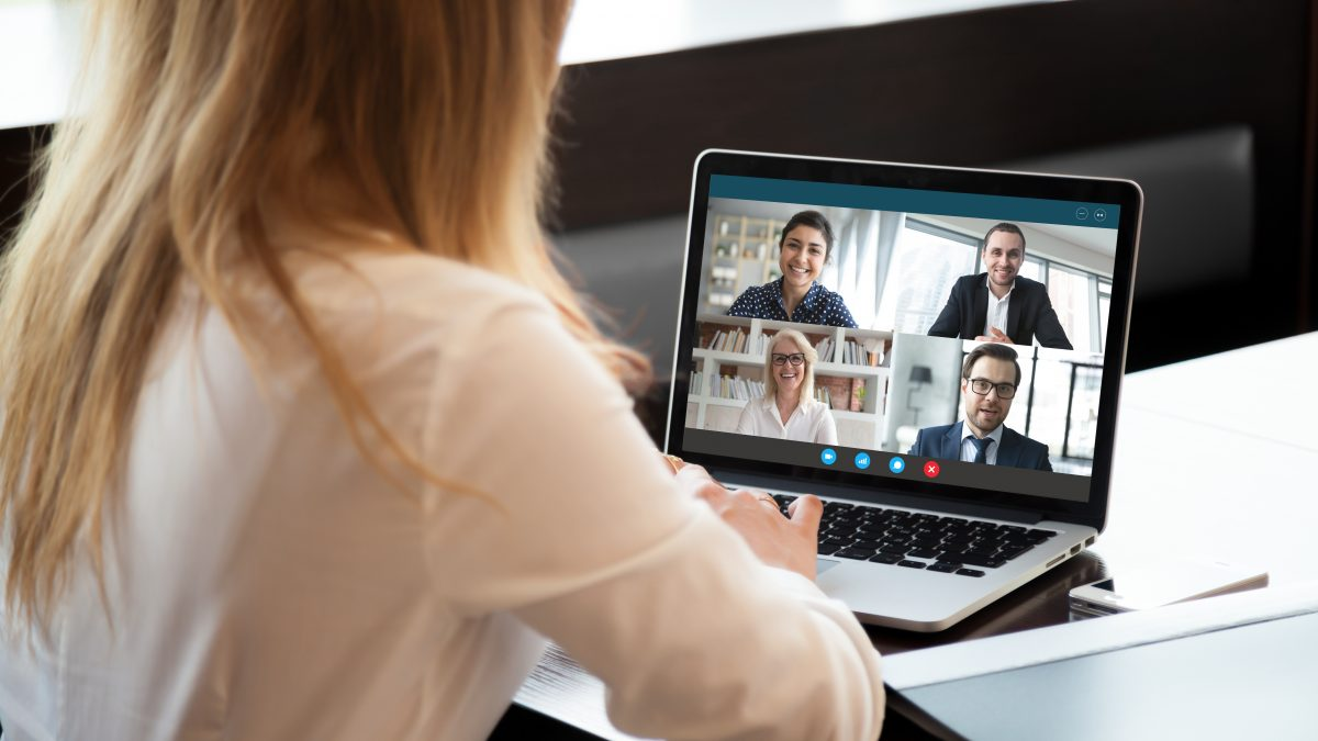OnlineMeeting