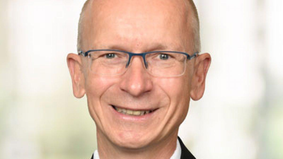 Voigt_Holger